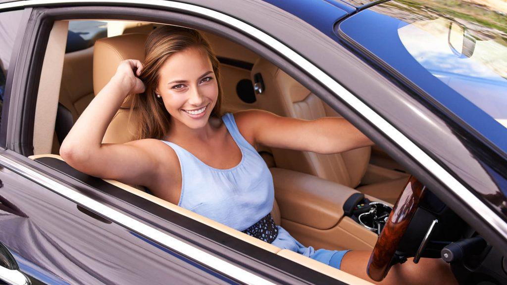Autóbérlés gyorsan egerszalók